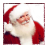 Felicitare interactivă de Crăciun